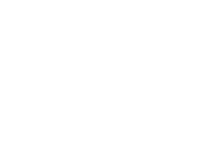 Arpin Group